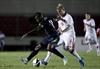 Goalie Borjan helps Canada earn tie in Panama-Image1