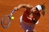 Sharapova beats Garcia, reaches quarterfinals of Madrid Open-Image1