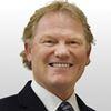 Northumberland Peterborough South NDP candidate Russ Christianson