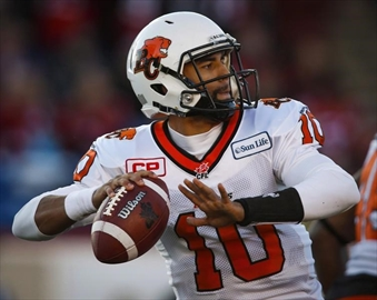 Jennings poised to lead B.C. Lions in 2016-Image1