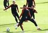Aguero looking vulnerable as City evolves under Guardiola-Image1