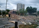 Many injured in Mississauga house explosion-Image1