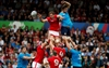 Canada without skipper for Rugby World Cup wrap-Image1