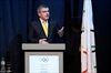 Almaty, Beijing make final pitches ahead of '22 Olympic vote-Image1