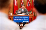 Cuts to seniors tax rebate: Manitoba budget-Image1