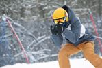 Collingwood skiers dominate GBSSA championships
