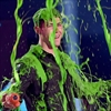 Nick Jonas wins Favourite Male Singer at Nickelodeon Kids' Choice Awards-Image1