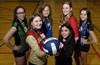 sp-D8girlsvolleyball-allstars-31