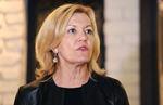 Christine Elliot-PC Leadership