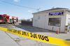 Fire guts popular Thorold eatery