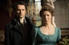 P.D. James' riff on Jane Austen comes to TV-Image1