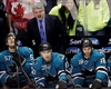 McLellan out after 7 years as coach of San Jose Sharks-Image1