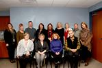 MAHC Patient and Family Advisory Committee