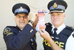 New safety program for Orillia youth