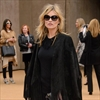 Kate Moss unfriends Cara Delevingne?-Image1