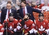 Team Canada not taking Europe lightly-Image1