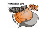 Silver Fox basketball