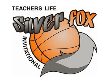 Silver Fox basketball