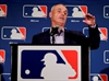 MLB players' union agrees to pitchless intentional walks-Image1