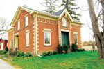 Halton Hills hires Heritage Specialist