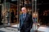 Harry Rosen on his keys to retail success-Image1