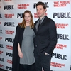 John Krasinski cooks for Emily Blunt 'once a week' after he lost a bet-Image1