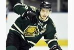 Marner drafted by Leafs