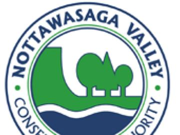 Nottawasaga Valley Conservation Authority