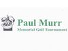Paul Murr Golf Tournament seeks sponsors, golfers
