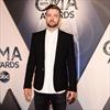 Justin Timberlake loves nappy changing duties-Image1