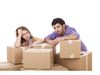 Professional movers take the stress out of a big relocation