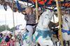 Cambridge Fall Fair 2015