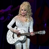 Dolly Parton: I'm going to be the best 800-year-old you'll ever want to meet-Image1