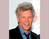 Bon Jovi sets rumour straight on buying Tennessee Titans-Image1