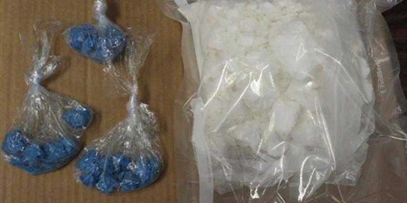 Judge sends Peterborough fentanyl dealer to prison