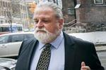 Dr. Bill Hughes