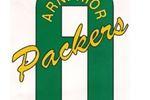 Arnprior Packers