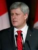 Harper sends congrats to Alberta's Notley -Image1