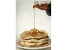 Pancake Supper Time