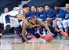 Nowhere men: Chasing hoop dreams in Canada-Image1