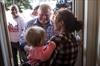 Doug Ford kicks off Toronto mayoral campaign-Image1