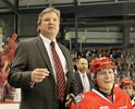 IceDogs vs. Knights preview