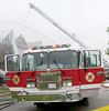 Get Real Durham fire strategy