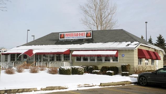 Restaurant Supplies Kitchener Ontario