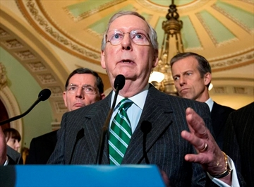 Congress gives final OK to banning local Internet taxes-Image1