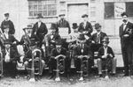 Oakville Wind Orchestra celebrates 150 years