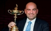 Europe announces changes to Ryder Cup qualifying system-Image1