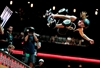 Shaun White might compete in skateboarding at 2020 Olympics-Image2