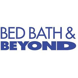 Bed Bath & Beyond is coming to Kingston