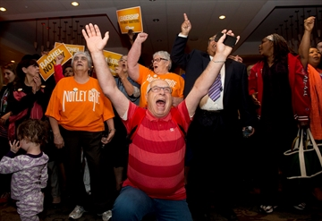 NDP make Calgary inroads in Alberta vote-Image1